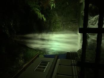 琵琶の滝2.jpgのサムネール画像
