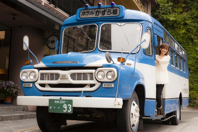 http://www.kazurabashi.co.jp/news/%E3%81%8B%E3%81%9A%E3%82%89%E6%A9%8B004.jpg